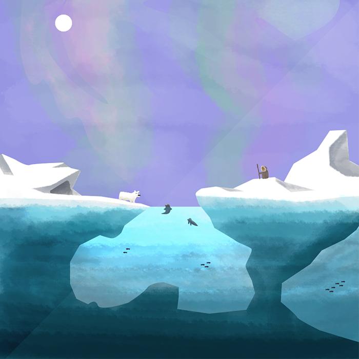 MS_Arctic.jpg