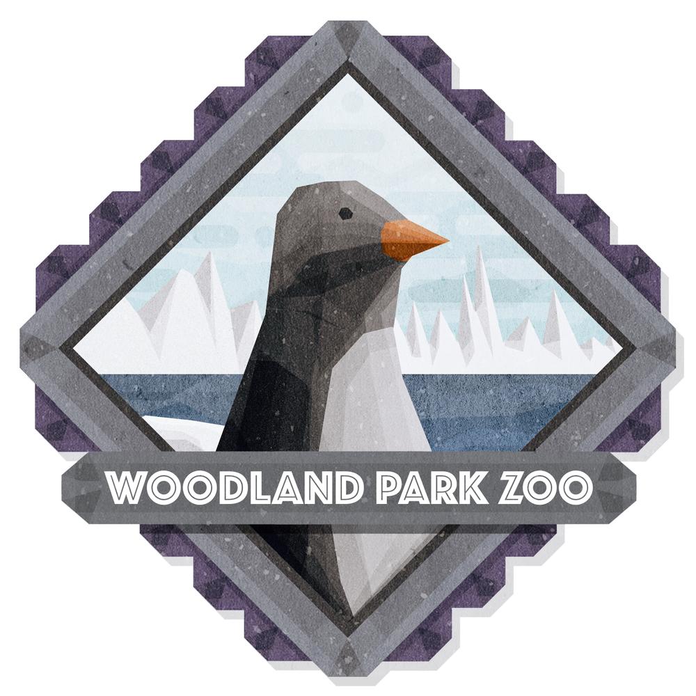 WPZ_Penguin.jpg