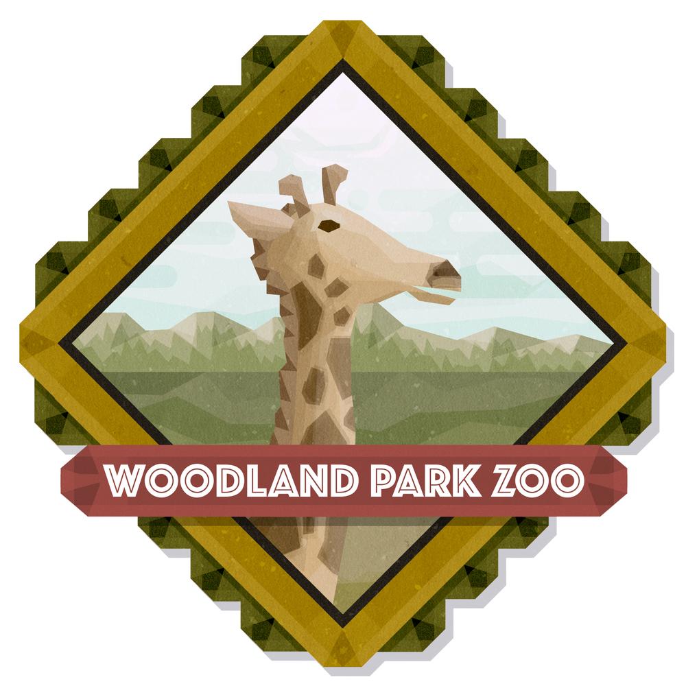 WPZ_Giraffe.jpg