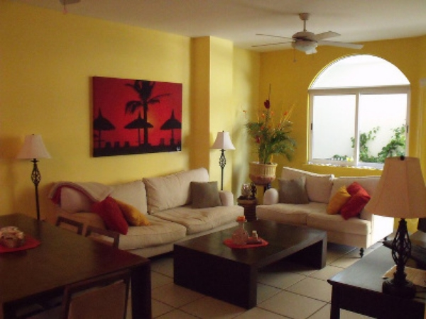 properties in Mazatlan