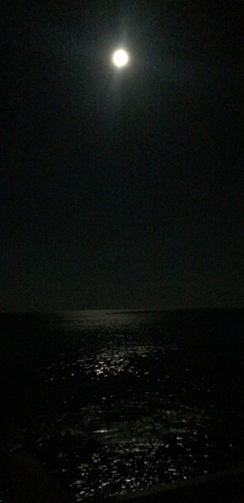 2:00 a.m.
