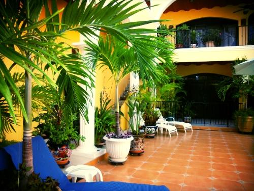 ventanas.mexico.Propertymanagementmexico.jpg
