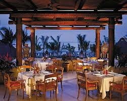 Ventanas.mexico.dining-in-mexico-photo.jpg