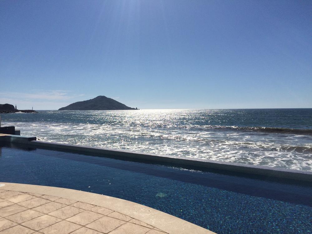 Oceanview-photo.JPG