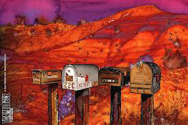 ventanas.mexico.mexican-mailboxes-image.jpg