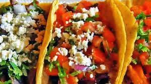 mexican.food.jpg