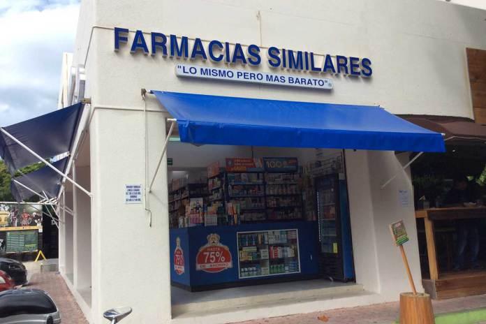 pharmacies.mexico.ventanasmexico.image