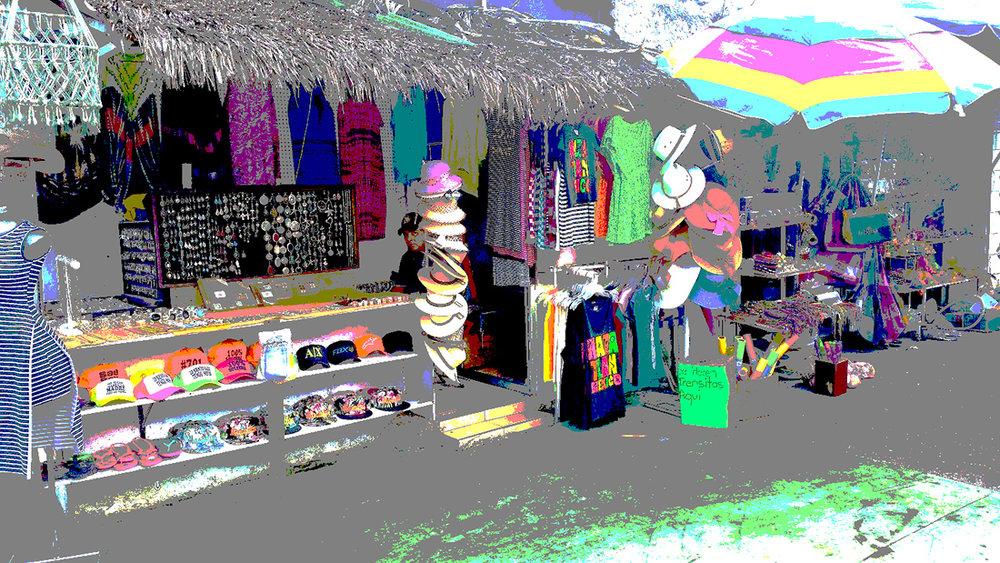 shopping.ventanas.mexico.image.jpg