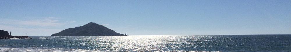 oceanview.ventanas.mexico.jpg