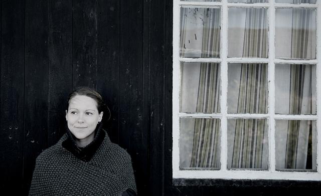 Anita Klemensen 7