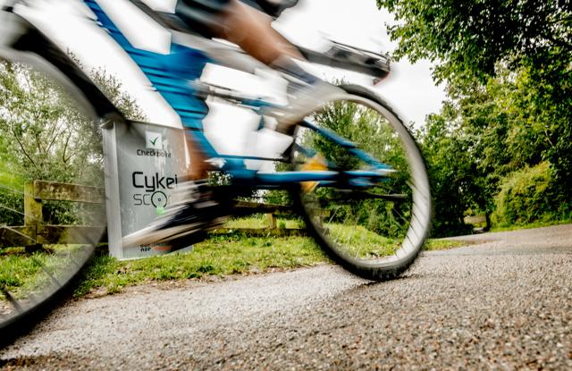 CykelScore low (56 of 57).jpg