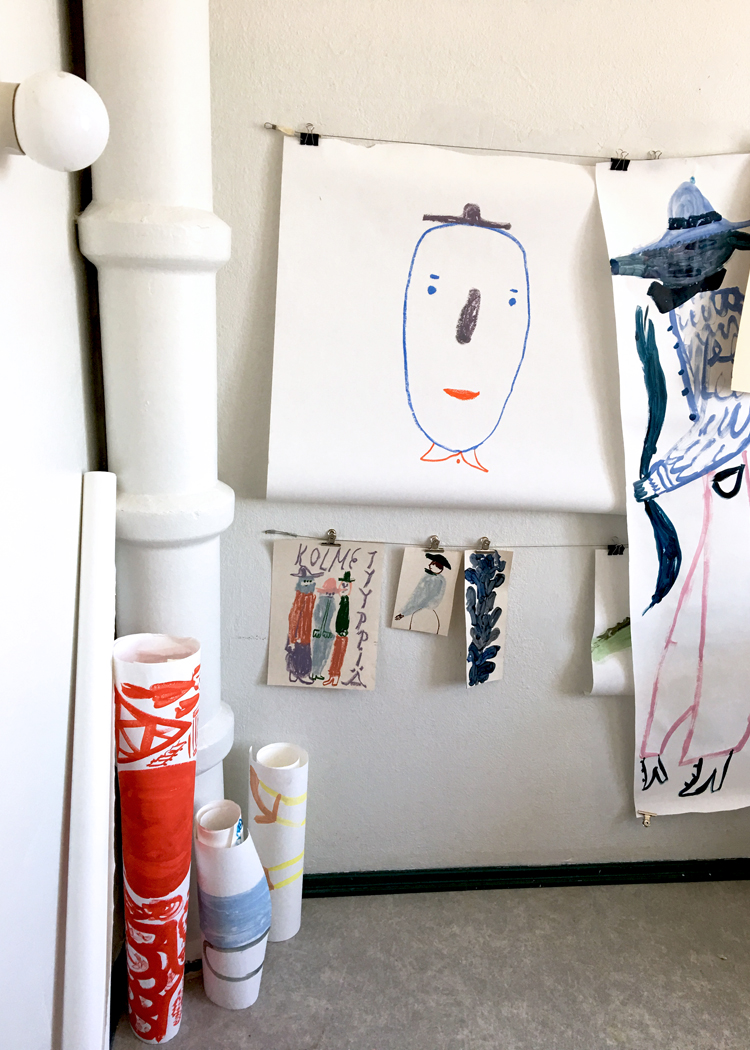 Marika Maijala Studio Room.JPG