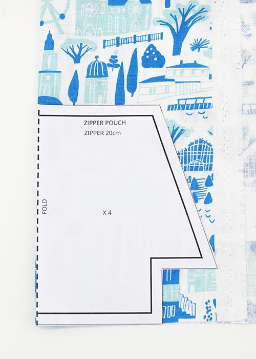 kauniste_zipper_pouch_DIY_4.jpg