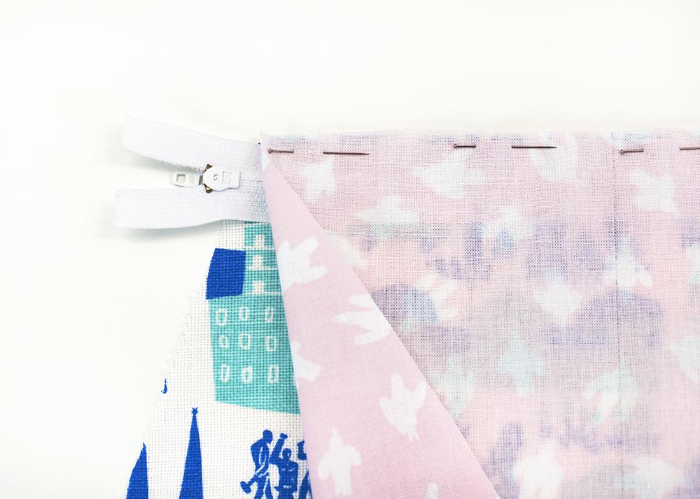 kauniste_zipper_pouch_DIY_3.jpg