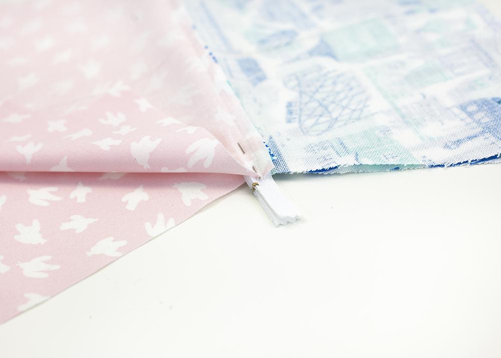 kauniste_zipper_pouch_DIY_6.jpg