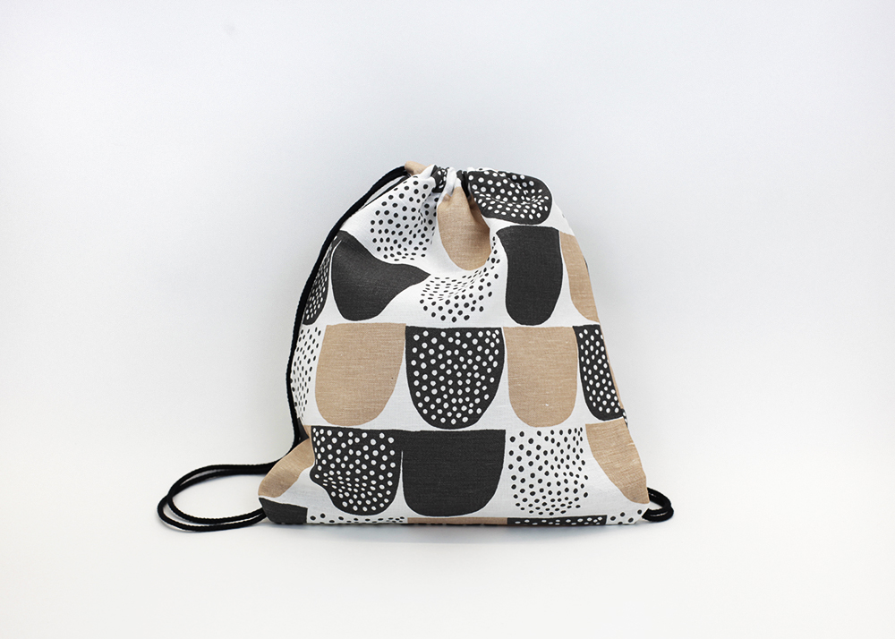 kauniste_drawstring_bag_diy_1