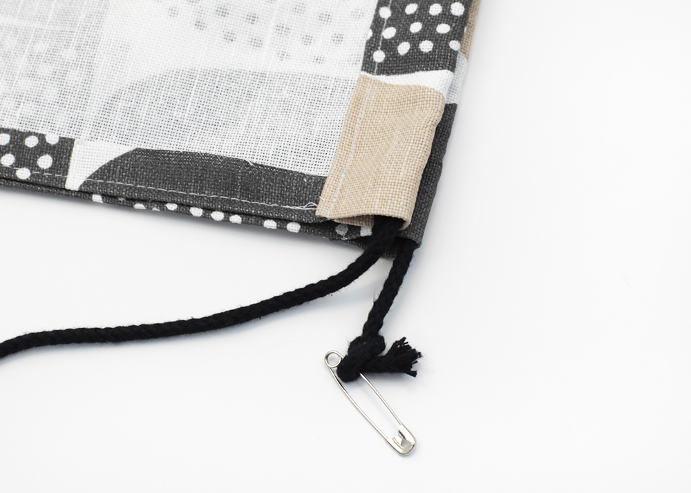 kauniste_drawstring_bag_diy_6