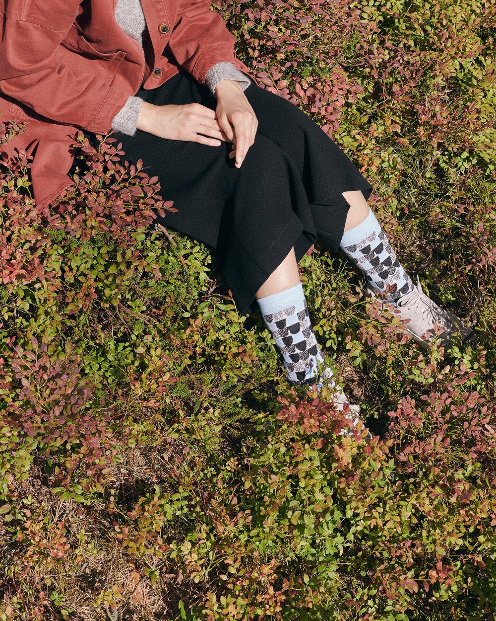 kauniste socks.jpg