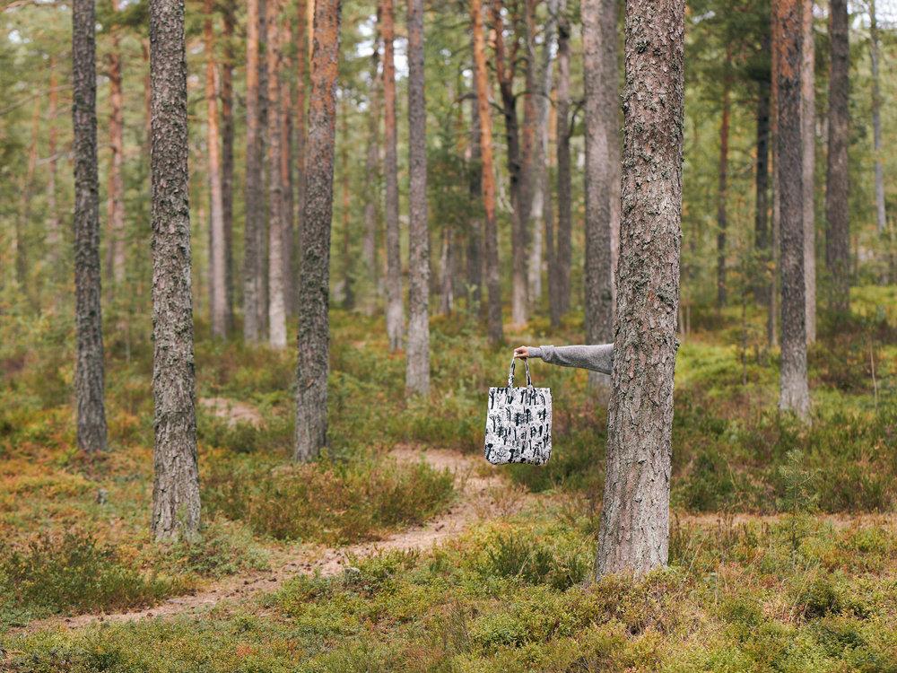 kauniste woodlands bag.jpg
