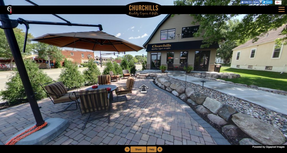 Churchills Virtual Tour.jpg