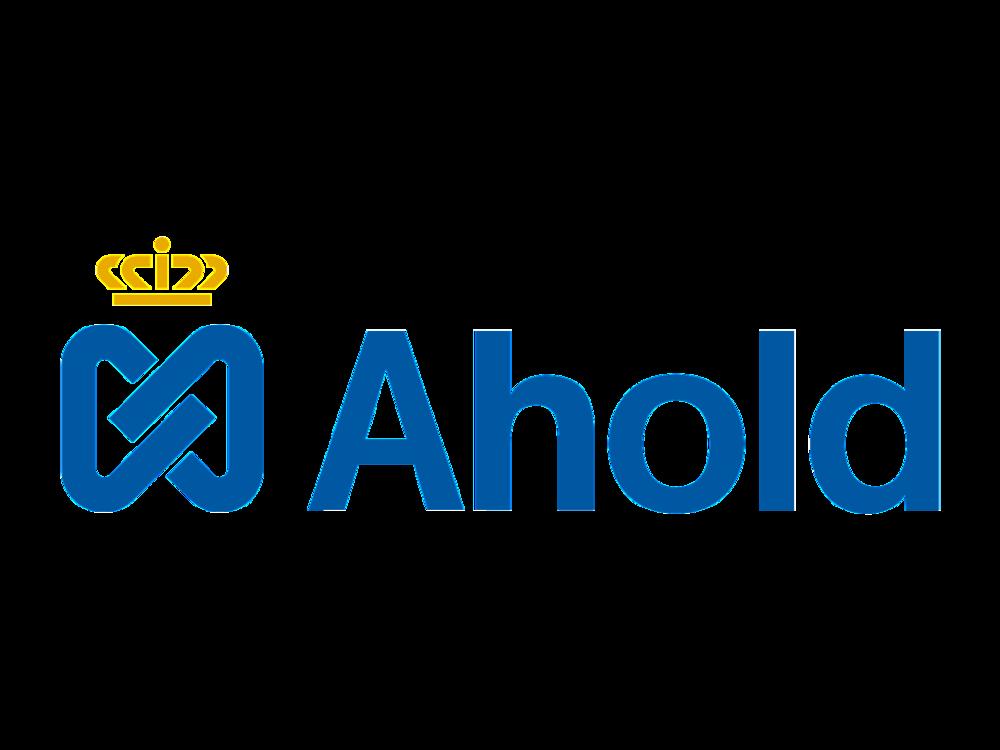 Ahold-logo-logotype-1024x768.png