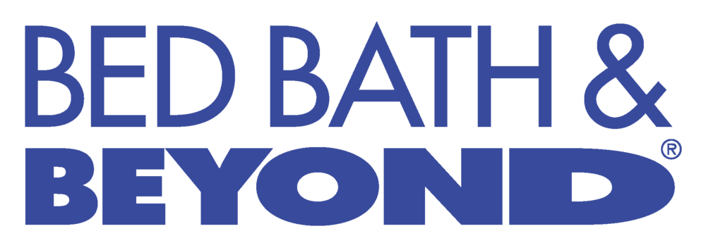 Bed-Bath-Beyond-Logo-PNG-Transparent.png