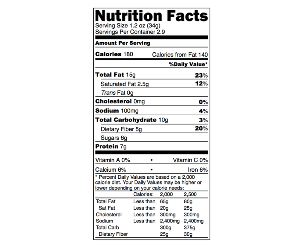 3.5 Nutrition Facts2-01.png