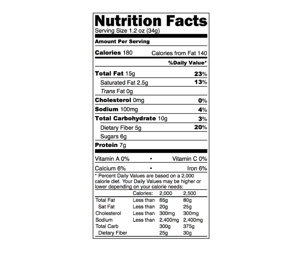 1.5 Nutrition Facts2-01.png