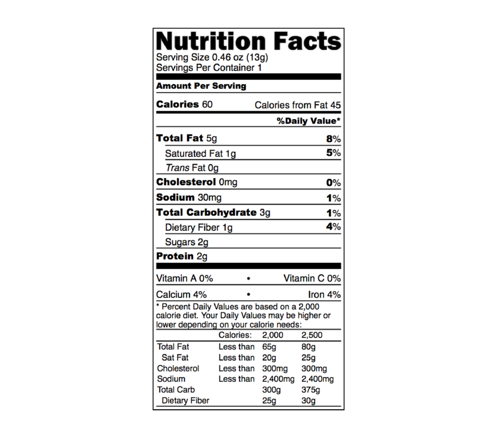 0.46 Nutrition facts3-01.png