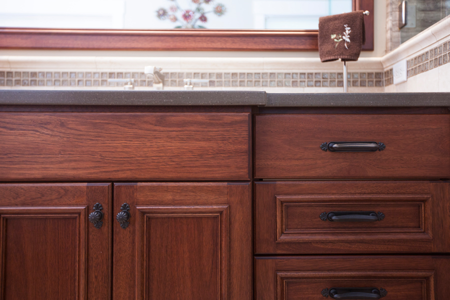 timberwoodcustomcabinets.com-20121018-175.jpg