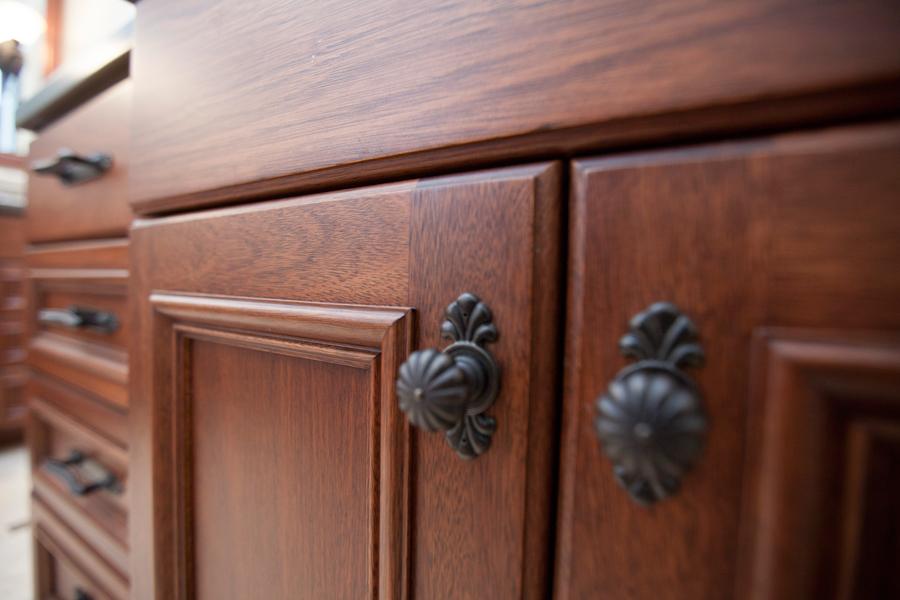 timberwoodcustomcabinets.com-20121018-183.jpg