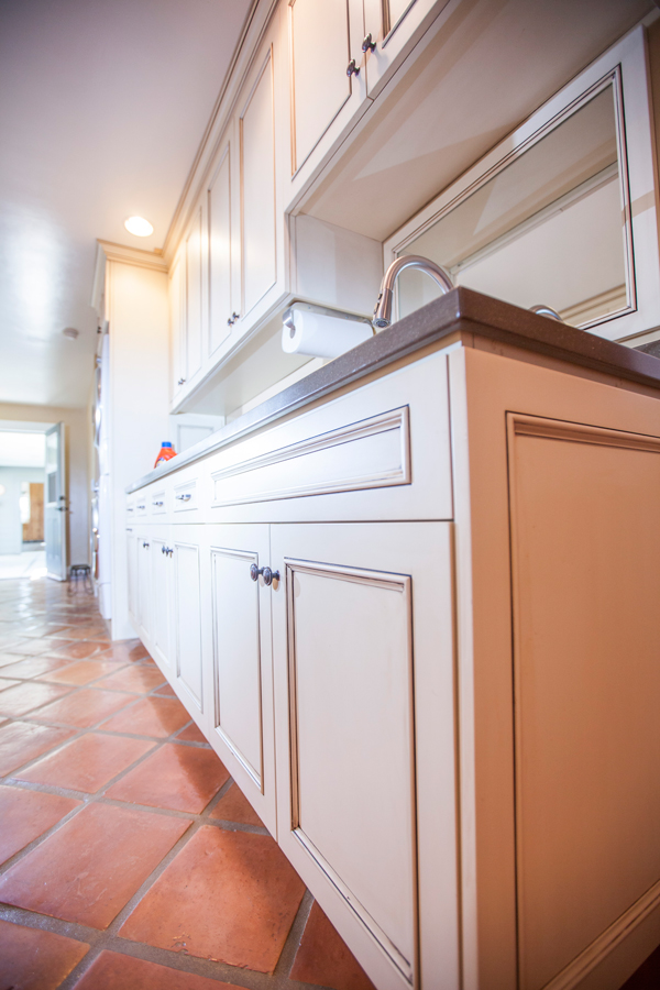 timberwoodcustomcabinets.com-20121018-45.jpg