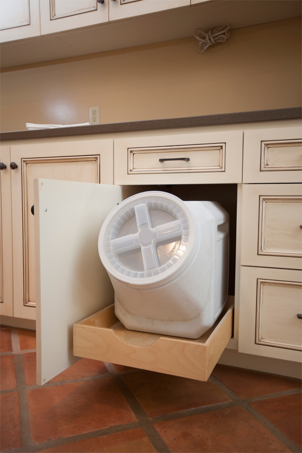 timberwoodcustomcabinets.com-20121018-99.jpg