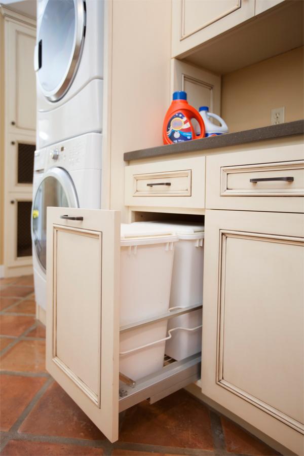 timberwoodcustomcabinets.com-20121018-96.jpg