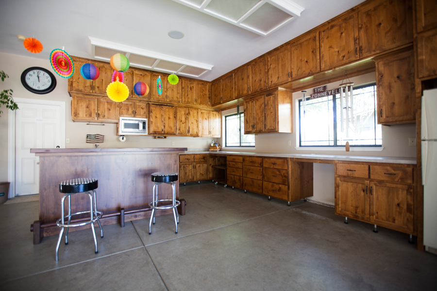timberwoodcustomcabinets.com-20121018-213.jpg
