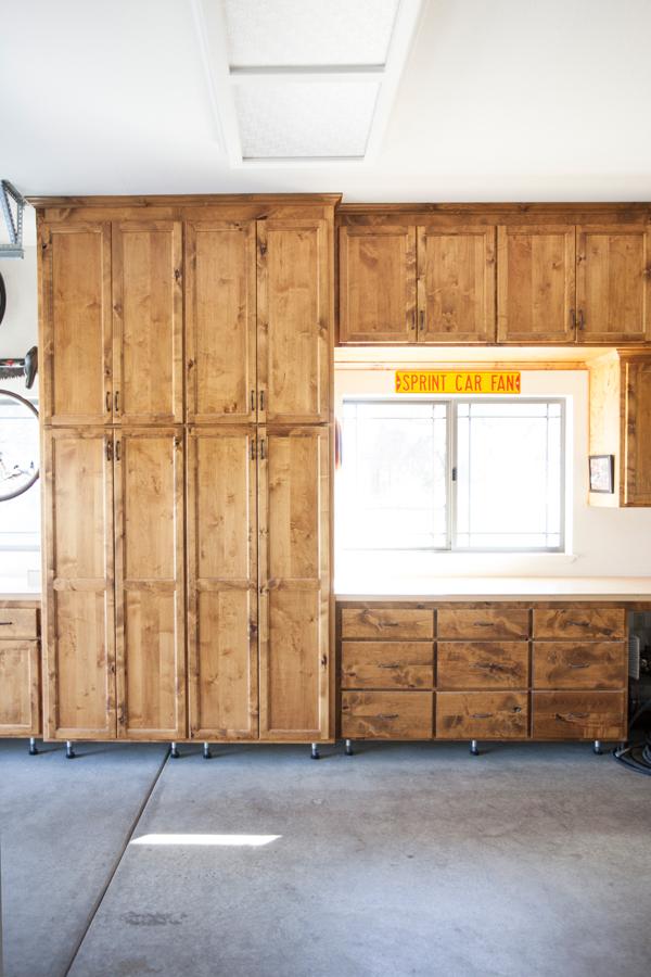 timberwoodcustomcabinets.com-20121018-242.jpg