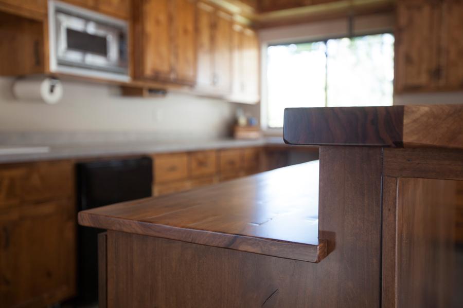 timberwoodcustomcabinets.com.com-20121018-222.jpg