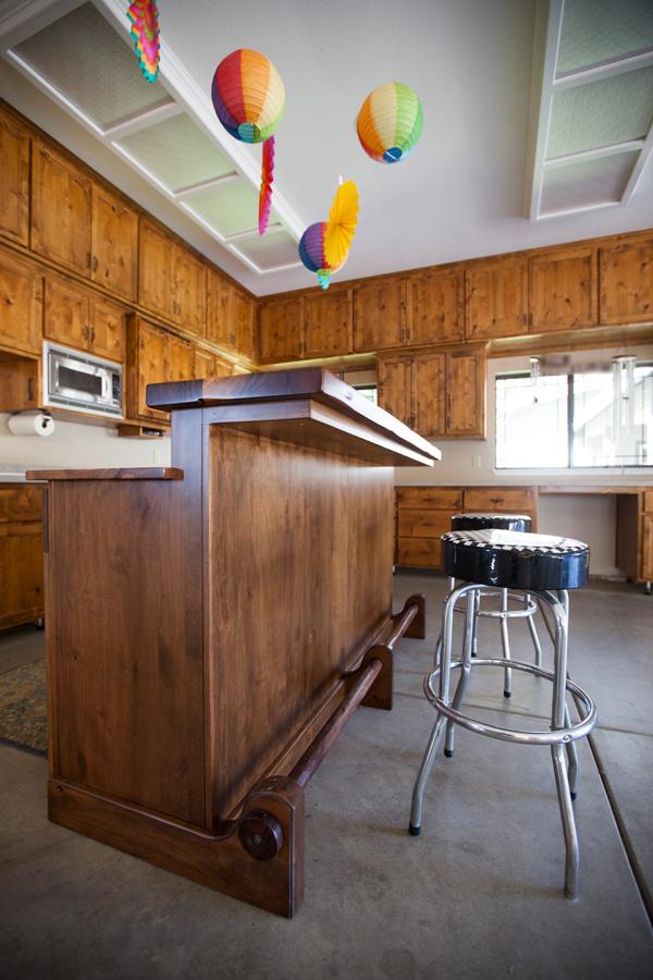 timberwoodcustomcabinets.com.com-20121018-225.jpg