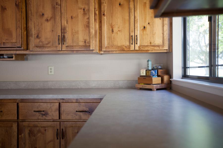 timberwoodcustomcabinets.com.com-20121018-231.jpg