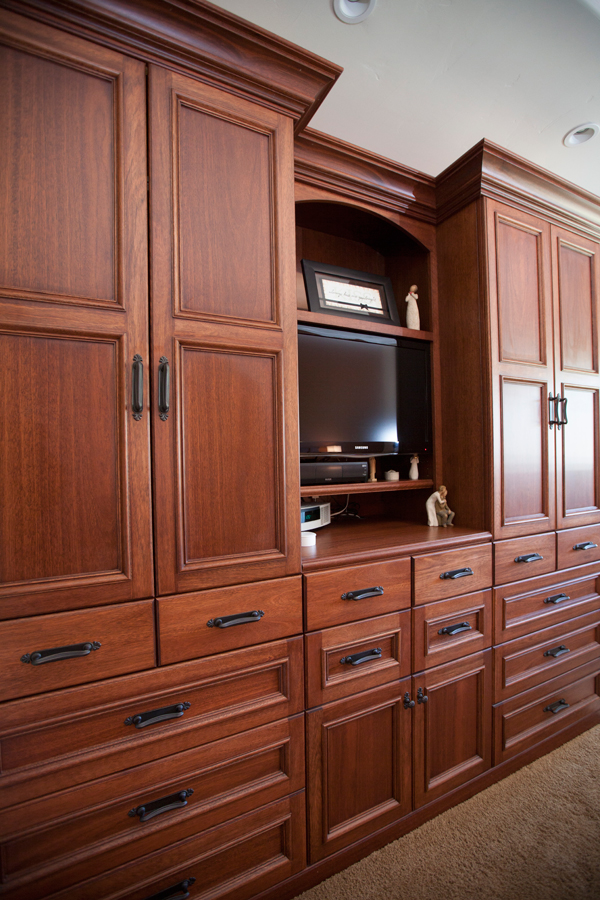 timberwoodcustomcabinets.com-20121018-143.jpg