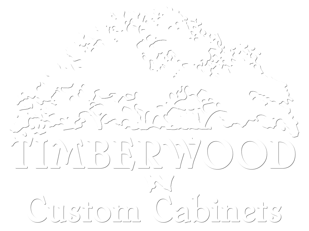 Timberwood Custom Cabinets