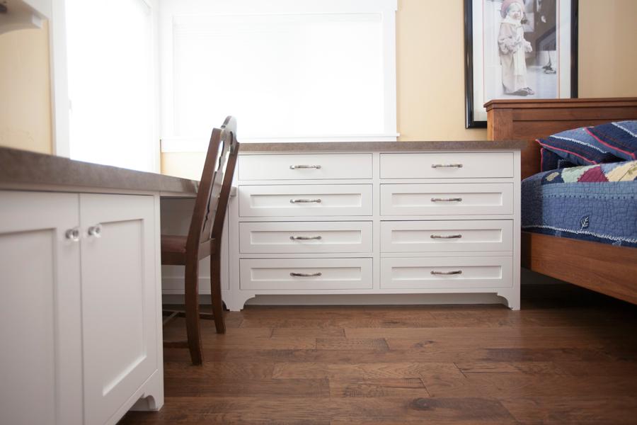timberwoodcustomcabinets.com-20121018-90.jpg