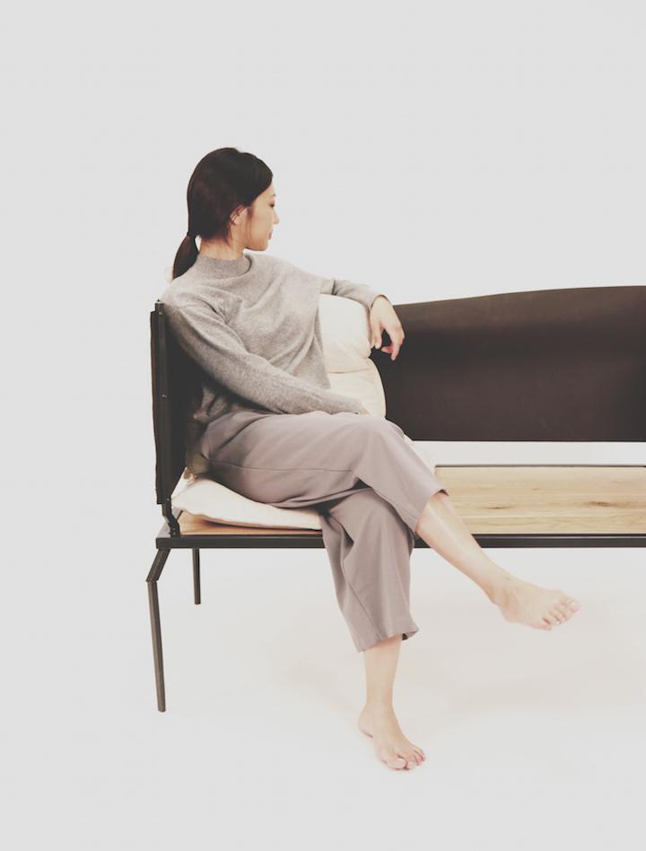 sofa1 copy.jpg