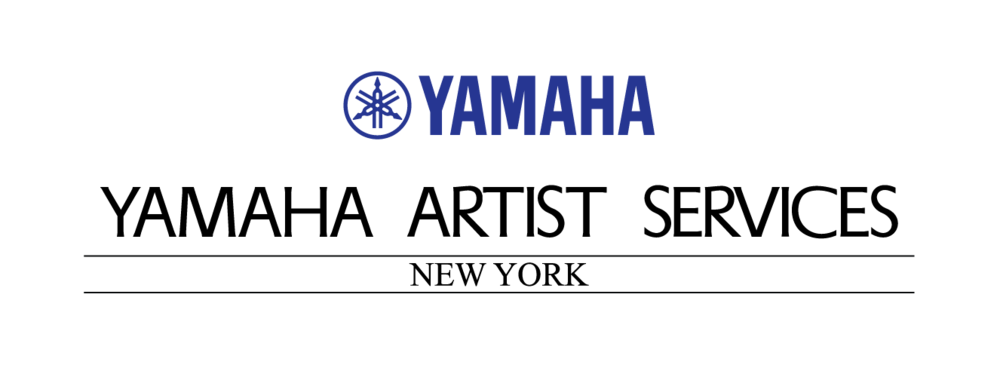 YASI Logo NY_Purple_2017 (1)-01.png