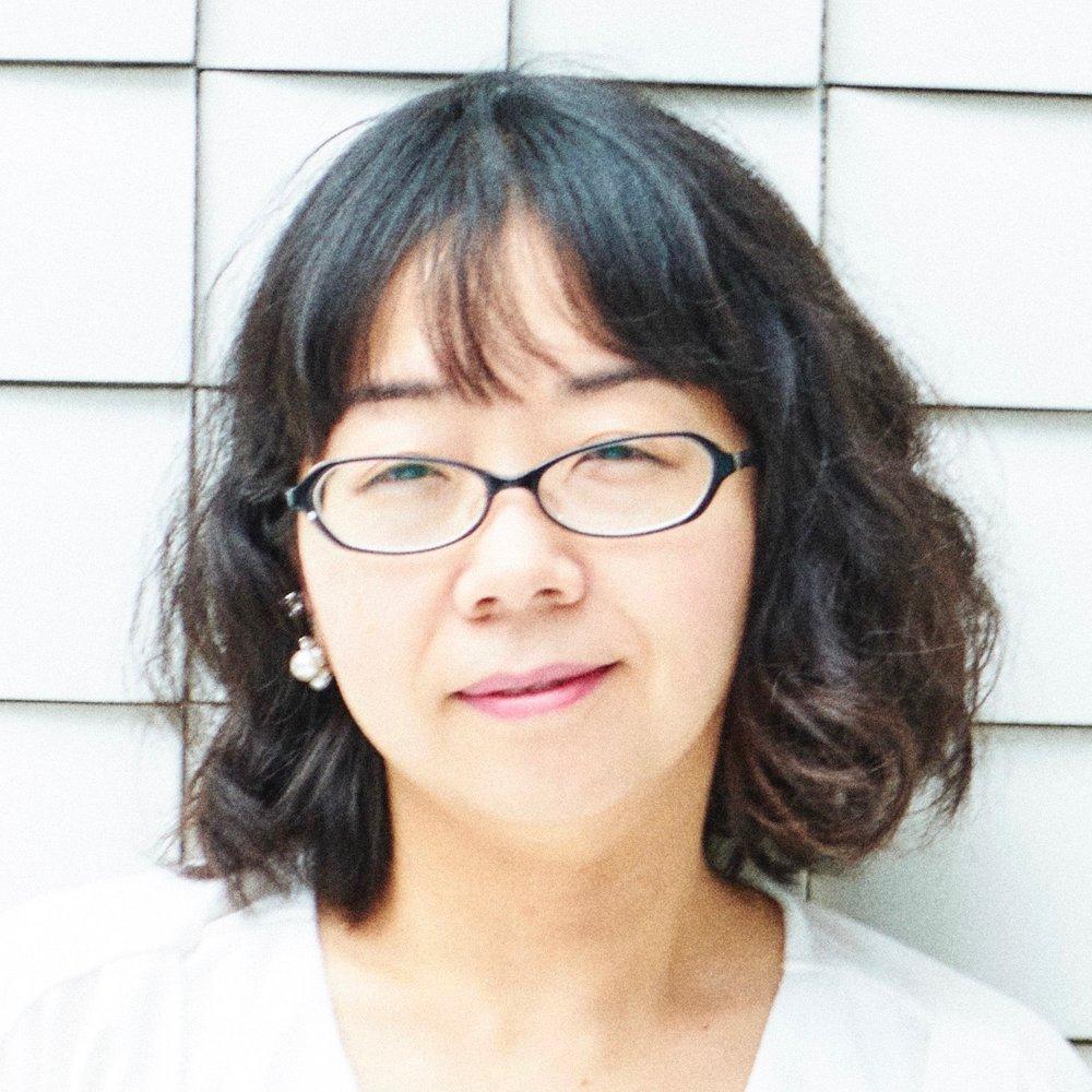Yayoi Shionoiri