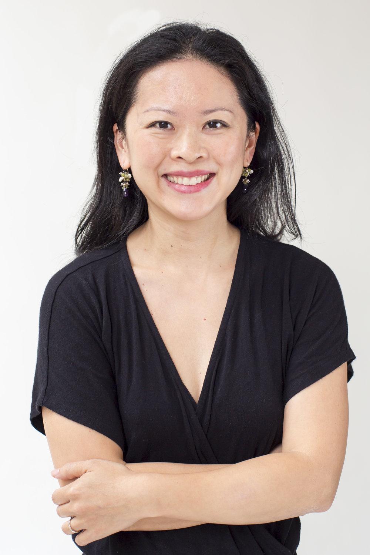 Yng-Ru Chen