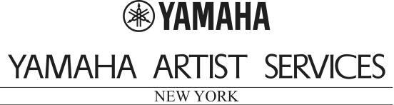 YASI Logo NY_Black_2017.png
