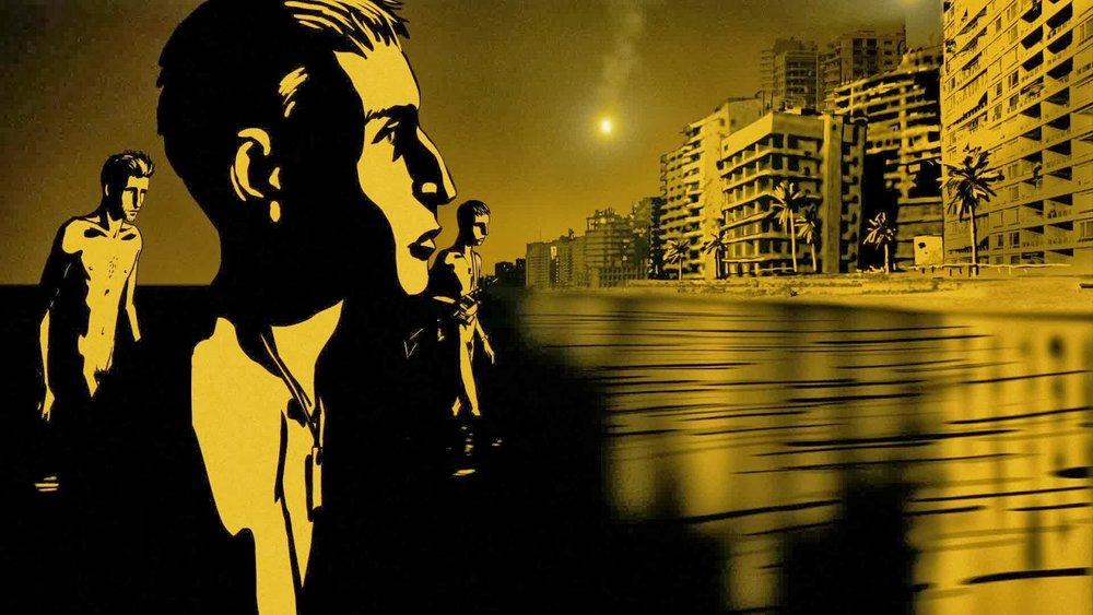 Waltz with Bashir (4).jpg