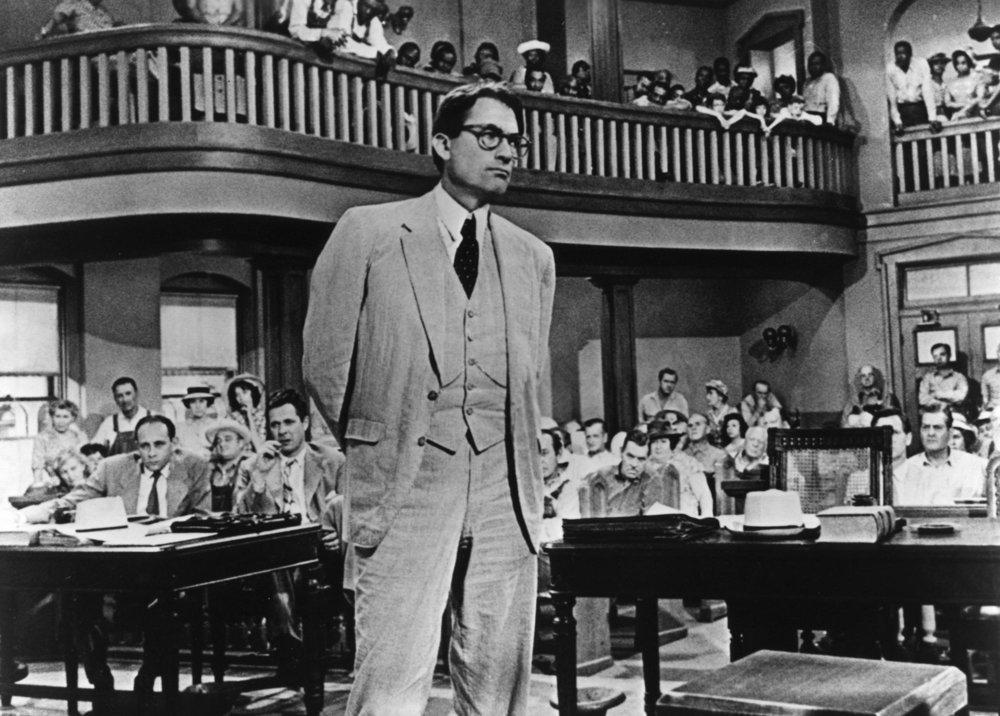 gregory-peck-portrays-attorney-atticus-finch-in-the-1962-film-to-kill-a-mockingbird-b90b03b6d581ac59.jpg