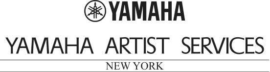 YASI+Logo+NY_Black_2017.png